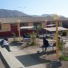 MOP Adjudica Diseño Para Reposición del Liceo Politécnico de Taltal