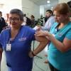 CMDS Lanza Campaña Comunal de Vacunación Contra la Influenza