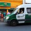 Detectan Graves Irregularidades en Fiscalización a Shoperías y Restaurantes Del Centro de Antofagasta