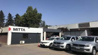 MITTA: La Nueva Marca Con la que Mitsui y Autorentas Del Pacífico Comienzan a Operar en el Negocio de Rent a Car y Leasing Operativo