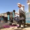 """Gastronomía Andina Moviliza Reactivación Turística Con Feria """"San Pedro en su Salsa"""""""