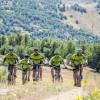 Invitan a Pedaleros Del Norte a Correr Zonal de MTB en Vallenar