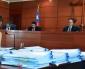Comisión de Libertad Condicional de Antofagasta Acoge 43% de Solicitudes