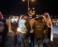 Siete Detenidos Arrojó Fiscalización a Conductores en Inicio de Semana Santa
