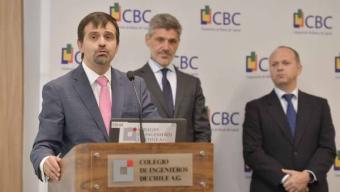 """TEN Recibe Premio """"Inversión Destacada del Año"""" Por su Relevante Aporte al Desarrollo Del País"""