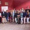 Sierra Gorda SCM Remodela la Sede de la Junta de Vecinos de Villa Irarrázabal