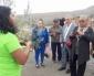 """Nuevo Atractivo Turístico en Taltal """"La Ruta Del Olivo"""""""