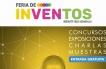 Antofagasta Recibirá Por Primera Vez la Gran Feria de Inventos de Chile