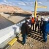 Establecen Mesa de Trabajo Para Garantizar Agua Potable Durante Emergencia