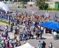 """Más de 7 Mil Personas """"Repletaron"""" el FCAB en el Día del Patrimonio"""