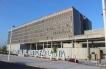 Hospital Regional Suspendió Las Visitas Para Este Fin de Semana