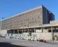 Seremi Salud Confirma Segunda Hospitalización Por Influenza