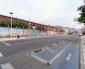 Mural de Calle Valdivia Cambiará el Rostro Del Sector Estación