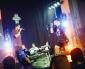 Batalla de Los Gallos Red Bull se Traslada a Antofagasta Para su Última Semifinal
