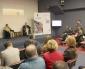 Seminario de Cruceros Reveló Desafíos y Oportunidades Para Potenciar la Industria Turística Por Puerto Antofagasta