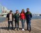 SERNATUR Y CONAF Llaman a Realizar Turismo Responsable en Antofagasta
