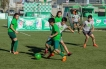 """Antofagasta Recibe el Campeonato de Baby Fútbol Mixto """"Copa MILO Chile 2019"""""""