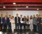 Emprendedores Locales Podrán Reforzar Sus Conexiones Económicas Con Asia