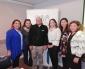 Fundación Descúbreme Presentó en Antofagasta Kit Para Reclutamiento de Personas Con Discapacidad Cognitiva