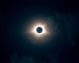 Instituto de Astronomía UCN Lanza Concurso Para Vivir el Eclipse Desde la Región de Coquimbo