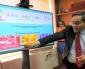 Seremi de Educación Presentó Plan Digital de Reforzamiento Dirigido a Estudiantes Sin Clases