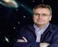Astrónomo Mario Hamuy Compartirá Sus Conocimientos Con la Comunidad Antofagastina