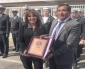 Comuna de Sierra Gorda Celebra su 39° Aniversario Con Te Deum y Desfile Cívico Militar