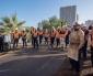 FCAB Compartió Con Trabajadores y Comunidad  1ra. Semana de la Seguridad