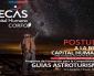 Corfo Abre Cursos Para Guías de Astroturismo