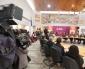 """Municipalidad de Antofagasta Lanza Consulta Ciudadana Sobre Polémico """"Toque de Queda Juvenil"""""""