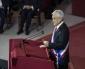 Presidente Piñera Presenta Segunda Cuenta Pública Con Énfasis en Seguridad, Clase Media y Crecimiento