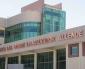 Cierre Del Hospital Del Cobre Preocupa al Colegio Médico de Calama