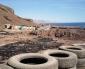 Ocupantes Ilegales De Terreno Se Ubican Sobre Sitio Arqueológico De 5.500 Años De Antigüedad