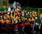 """Albemarle Aportó $400 Millones Para la Construcción de la Cancha Cobremar Que se Ubicará en el Parque """"Perla Del Norte"""""""