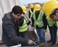 Engie Laborelec es el Nuevo Socio Industrial de ATAMOSTEC