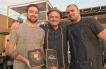 Premios Fuego 2019: El Reconocimiento Gastronómico Más Importante de Chile