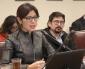 Alcaldesa Oficia a Comisión Del Senado Para Impulsar Prohibición de Minicasinos