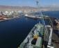 APL Logístico Minero Puerto Antofagasta se Posiciona Como Referente