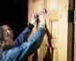 Familias Recibieron Viviendas Sociales Pero No Las Habitaron: Gobernación Las Desalojó