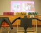 Diséñala!: El Foro Internacional de Diseño Registró Más de 200 Visitas en su Primera Jornada