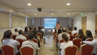 Endeavor Realizará Jornadas en Calama y en Antofagasta Para Potenciar el Emprendimiento Local