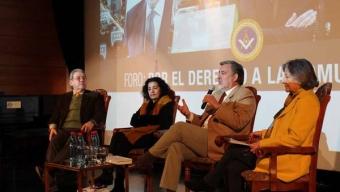 Senador Guillier Privilegia Financiar Medios Regionales Por Sobre TVN