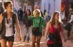 Corfo y Municipio San Pedro de Atacama Buscan Una Nueva Estrategia de Promoción