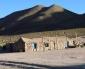 Ante Aumento de Visitas Por Vacaciones de Invierno Comunidad de Machuca Informa Sobre Sitios Habilitados