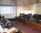 CORE Aprueba Por Unanimidad Propuesta de Presupuesto Regional 2020