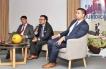 Expertos Nacionales Participaron de Seminario de Derecho Deportivo