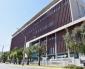 Juzgado Civil Ordena Indemnizar a Familia de Menor Que Sufrió Daño Neurológico Severo en Hospital de Calama