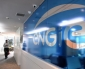 ENGIE Energía Chile Reportó Una Utilidad Neta de US$81 Millones