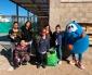 Más de 3 Mil Personas Han Participado Del Programa Educativo de Aguas Antofagasta