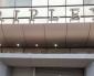 Salud Establece Fuertes Exigencias a Tienda Ripley de Antofagasta